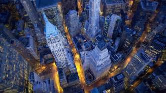 Awesome Wall street New York look ? Choice Wallpaper