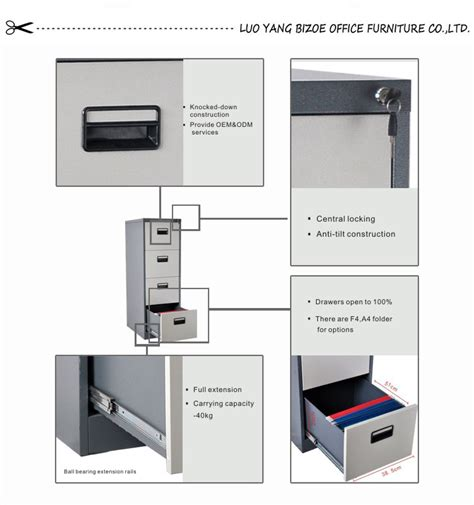 metal office furniture manufacturers office furniture top 10 cabinet manufacturers metal kd