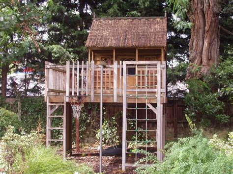 how to build a tree house how to build a tree house wood best house design how to build a tree house in easy tips