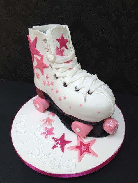 pattern roller for cakes 1000 images about roller skate cake on pinterest