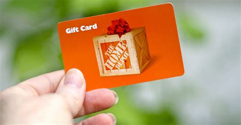 Will Cabelas Accept Bass Pro Gift Cards - where is the best place to buy gift cards gcg