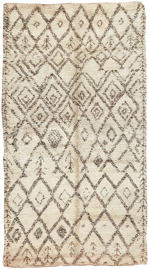 Moroccan Rug Prices by Vintage Moroccan Rug 44585 For Sale Antiques