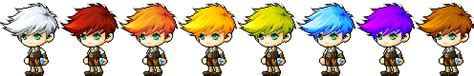 maplestory prince ponytail how to cut hair for a top knot male search results