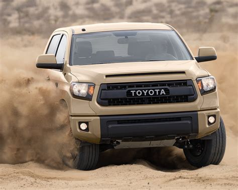 Browns Toyota 2016 Toyota Tundra And 2016 Toyota Tacoma Brent Brown Toyota
