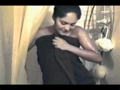 girl caught having sex in bathroom girl caught having in bathroom 28 images students get