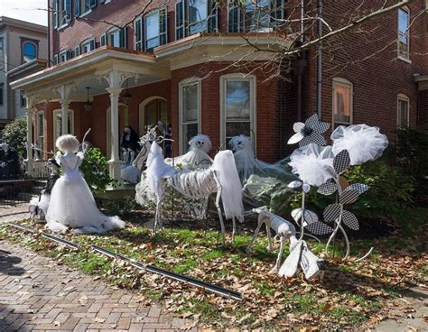 outdoor decorations 25 outdoor decorations ideas magment