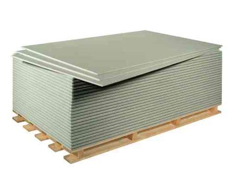 Ein Mann Rigipsplatten Preis 4302 by Rigips