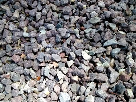 gravel cost per ton delivered 28 images 2017 pea