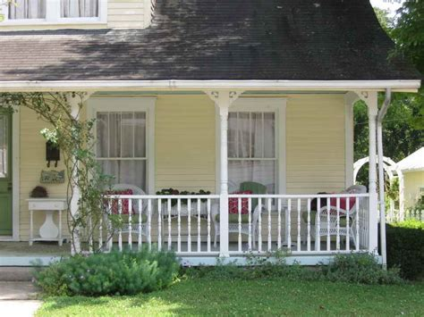 front porch plans ideas beautiful front porch designs ideas front porches