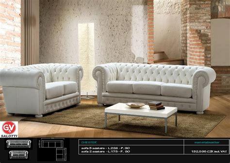 poltrone e sofa catanzaro gvleather with salotti immagini