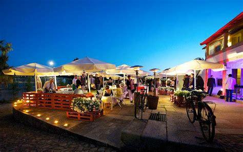 restaurants in porto best family restaurants in porto portoalities