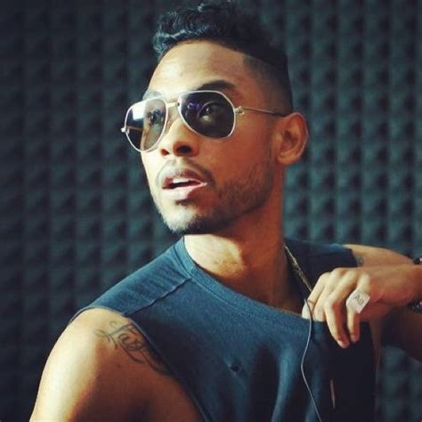 singer miguels hair 27 best images about miguel on pinterest asher roth pop
