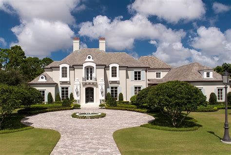palm beach house re max collection