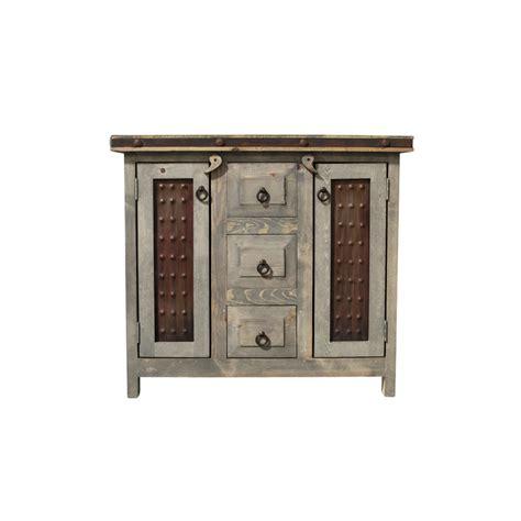 rustic vanity reclaimed wood furniture rustic bathroom vanities