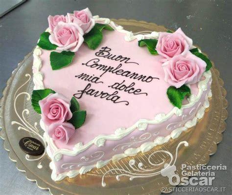 torte di compleanno con fiori co11 50 051 torta fiori compleanno oscar