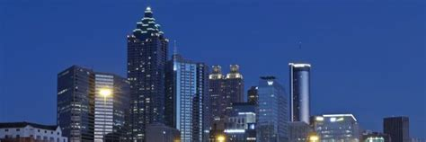 Top Mba In Atlanta by The Best Atlanta Executive Mba Program Options Metromba