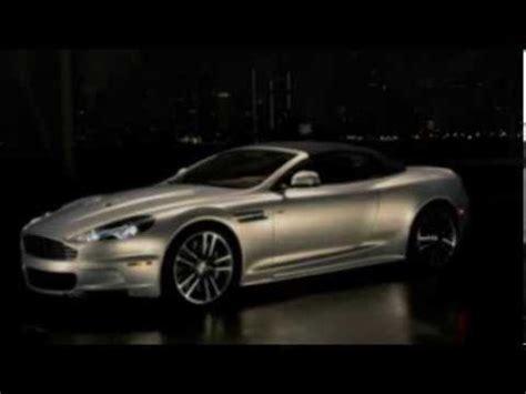 Aston Martin Instrumental by Aston Martin Instrumental Remake