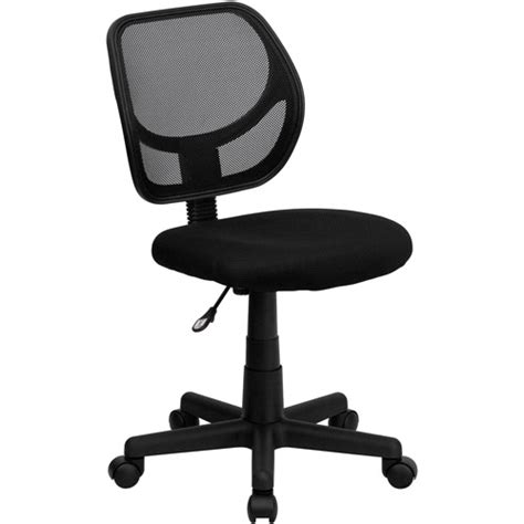 Mesh Computer Chair Multiple Colors Walmart Com Computer Desk Chair Walmart