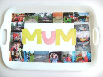 Decoupage For Children - and decoupage all about decoupage