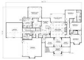 gallery for gt pole barn house plans blueprints