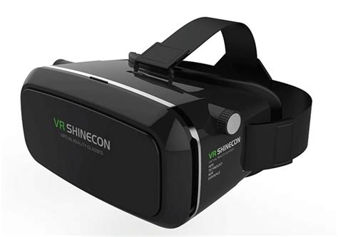 Iphone Vr by Vr Reality 3d Headset Glasses For Iphone
