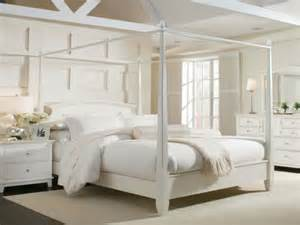 bedroom design white bedroom with white canopy bed white
