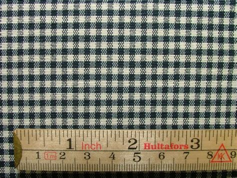 navy gingham curtains prestigious textiles navy blue gingham curtain soft