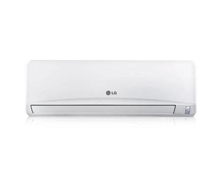 Ac Split 1 Pk Merk Lg lg lsa6np3a1 l plus 2 0tr 3 split air conditioner lg india