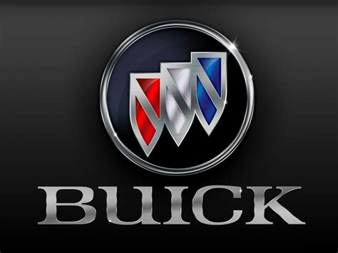 buick logo buick car symbol meaning and history car