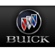 Buick Logo Car Symbol Meaning And History