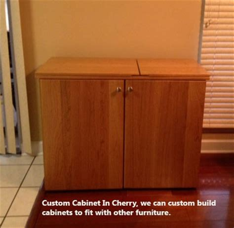 custom sewing machine cabinets amish furniture classic sewing machine cabinet sewing cabinets amish handcrafted products