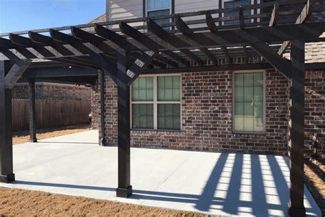 home design concepts fayetteville nc patios pergolas decks around bentonville rogers