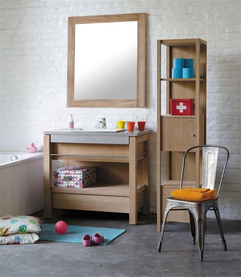bathroom wooden furniture bahtroom high window closed long vanity size and wooden