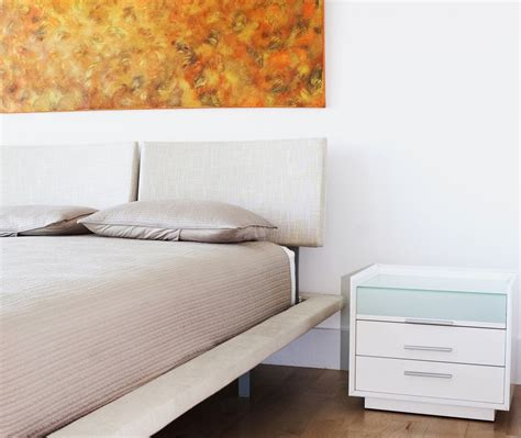 feng shui bed headboard 10 worst feng shui bed headboards