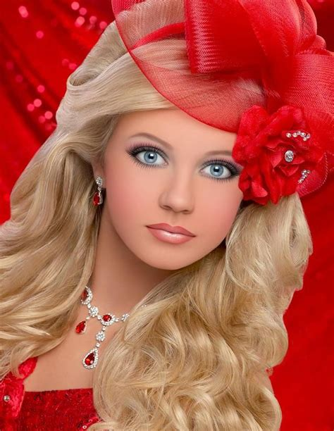 17 best images about pageants on 17 best images about pageants on