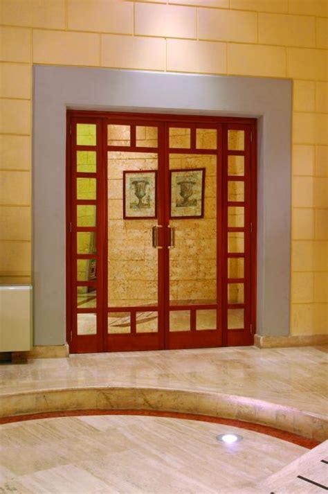 hotel porta maggiore hotel porta maggiore roma centraldereservas