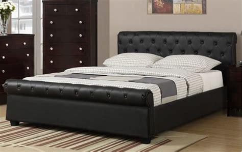 cama king size precios camas king size d 243 nde comprarlas en espa 241 a espaciohogar
