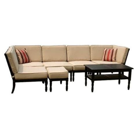 Outdoor Furniture Target by Target Stores Outdoor Furniture Outdoor Furniture