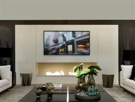 Fireplace Designs kamin tv installation tipps zum ethanol kamin und fernseher
