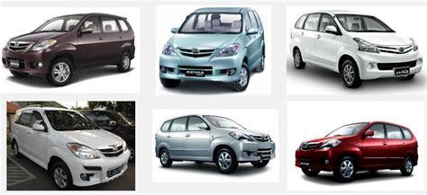 Ari Rent Car informasi sewa mobil palembang terpercaya indonesia itu indah