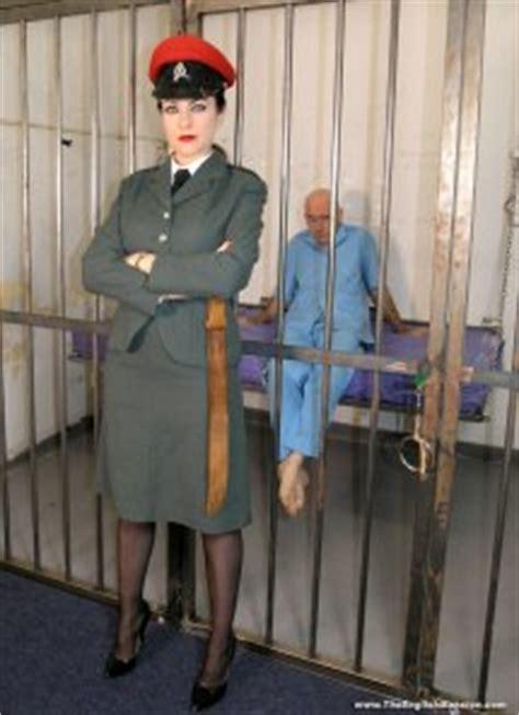 femdom bench hertfordshire mistress mistress hertfordshire miss