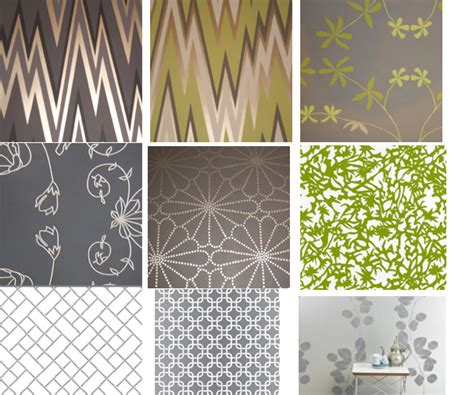 grey and green gallery for gt green grey color scheme
