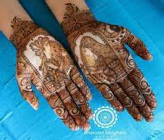 henna tattoo erfahrungen piercing erfahrungen infos hab ein paar fragen