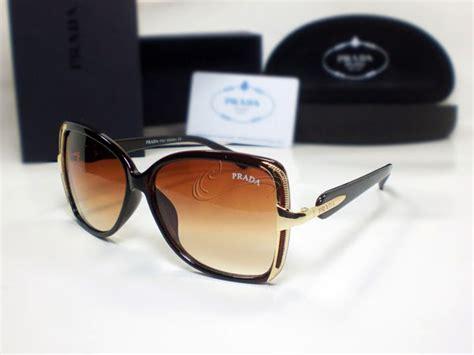 Kacamata Swarovski 26068 grosir kacamata pusat grosir kacamata