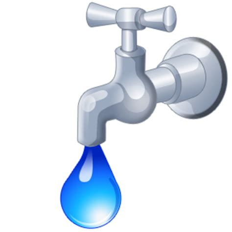 Faucet Water Fountain by Tap Clipart Free Download Clip Art Free Clip Art On