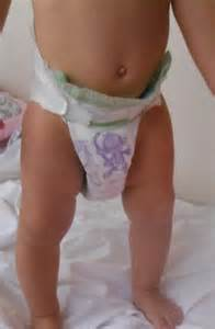 Cute Crafts For Kids - new luvs super absorbent night time leakguard diapers theclueisintheblue i love my kids blog