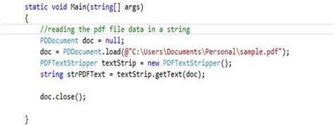 convert pdf to word via online download convert jpg to pdf using word free software