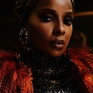 the mary onettes listen and stream free music albums mary j blige listen and stream free music albums new