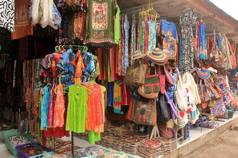 Daster Batik Murah Khas Pekalongan grosir daster batik katun murah bandung