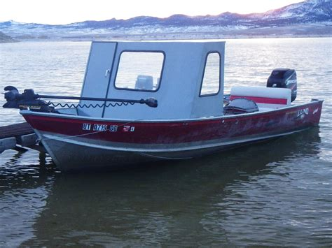 lund boats wyoming creative fishing adventures what to expect fishing